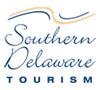Visit Southern Delaware
