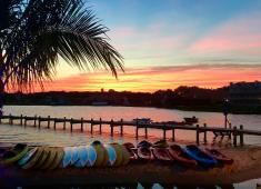 Delmarva Board Sports Waterfront Concession