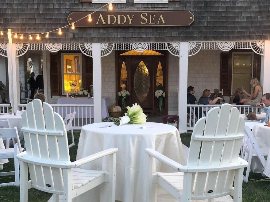 Addy Sea