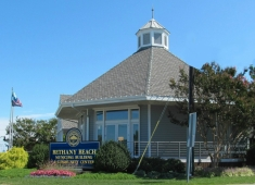 Bethany Beach Museum