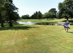 The Rookery North Golf Course